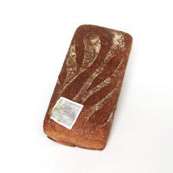 Marmorstein tönköly kenyér