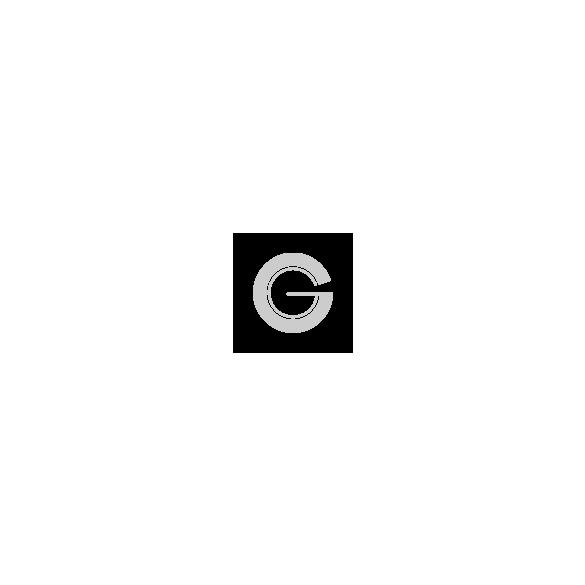 Daymer Bay bodzás zöld tea