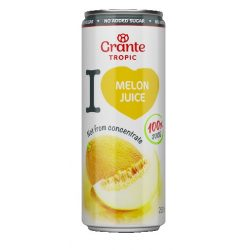 Grante tropic sárgadinnye juice