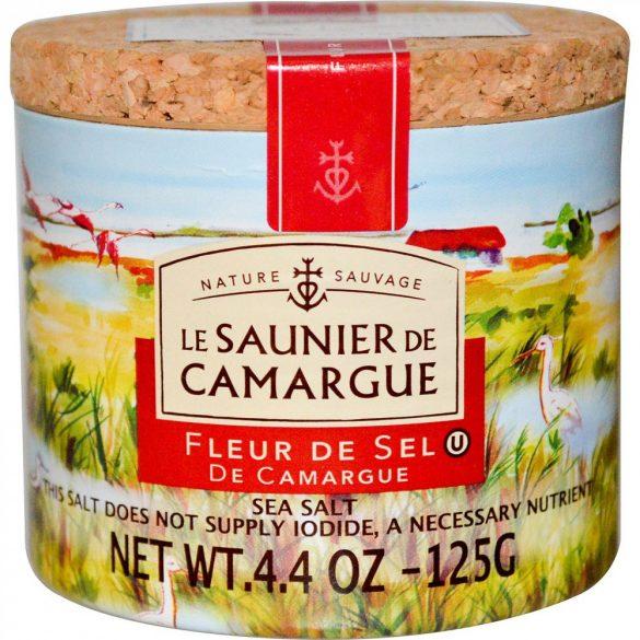 Camargue-i sóvirág