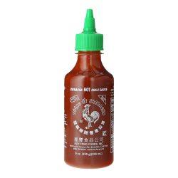 Sriracha szósz 255g