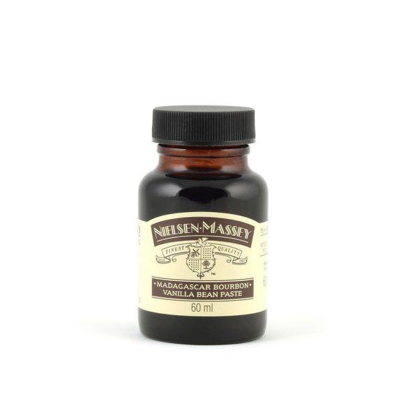 Nielsen Massey bourbon vanília paszta 60 ml