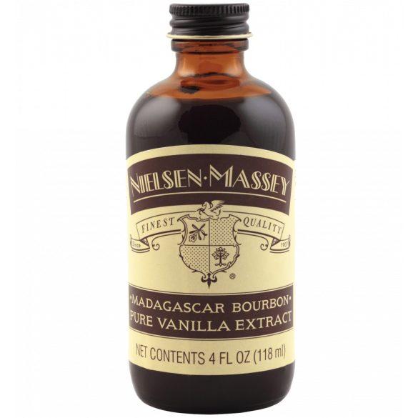Nielsen Massey bourbon vanília kivonat