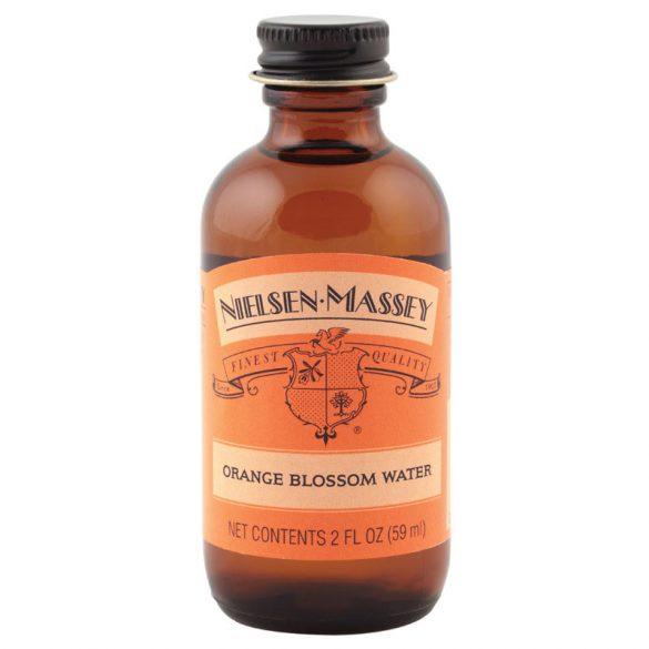 Nielsen Massey narancsvirág víz