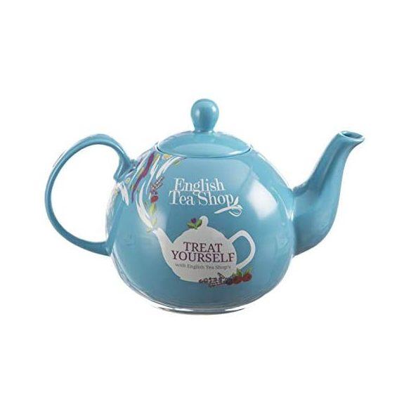 English Tea Shop 30 db-os fehér- és zöld tea válogatás