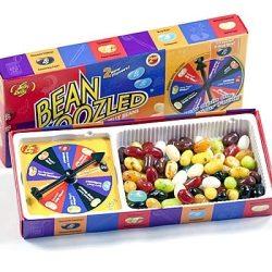 Jelly Belly Bean Boozled játék