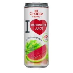 Grante Tropic görögdinnyelé