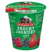 Berchtesgadener epres joghurt