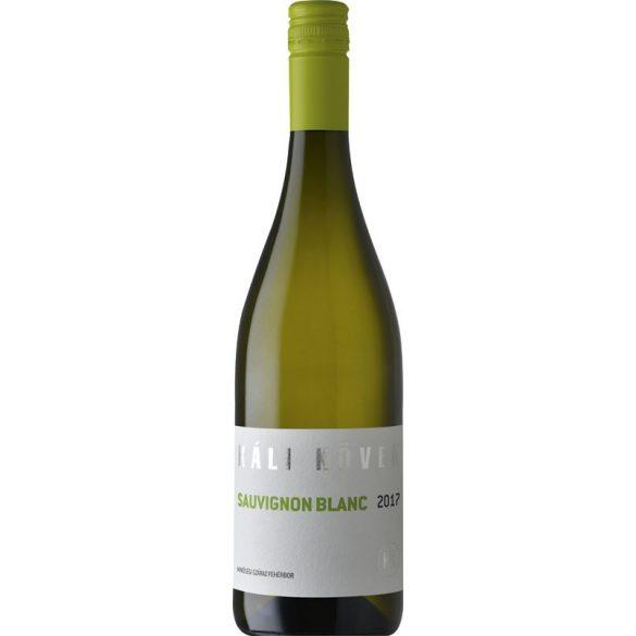Káli Kövek Sauvignon Blanc 2018