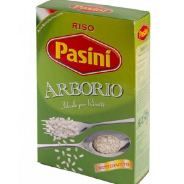 Pasini Arborio rizs rizottókhoz