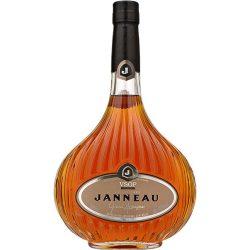 Janneau Grand Armagnac