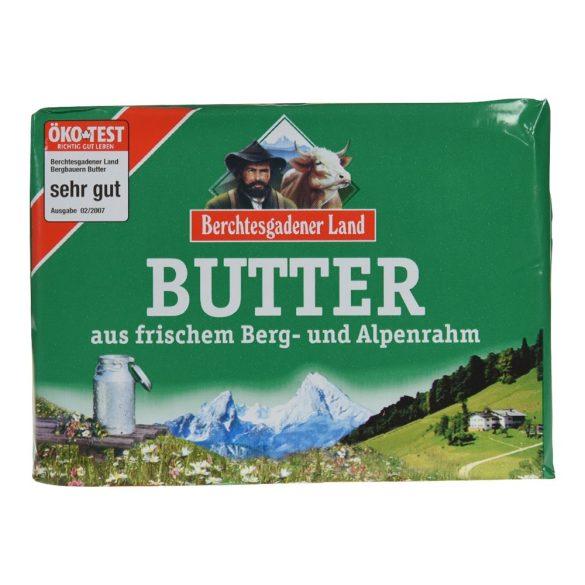 Berchtesgadener vaj