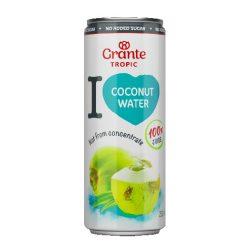 Grante Tropic kókuszvíz