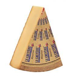 Gruyere sajt 12 hó