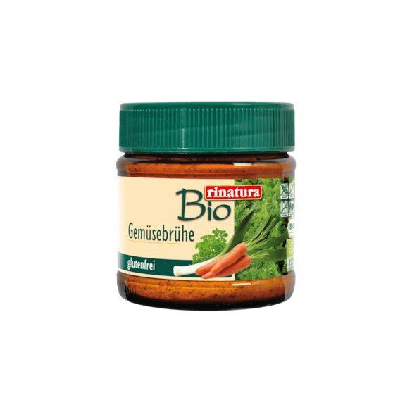 Rinatura bio zöldség alaplé por