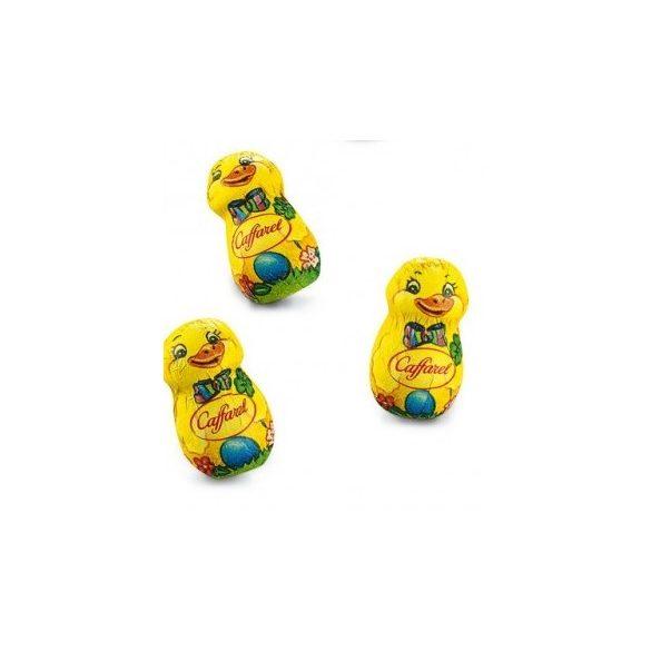 Caffarel kiscsibék