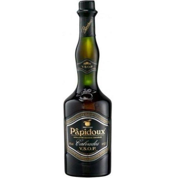 Calvados Papidoux V.S.O.P.