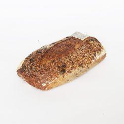 Marmorstein 5 magos kenyér 500 g
