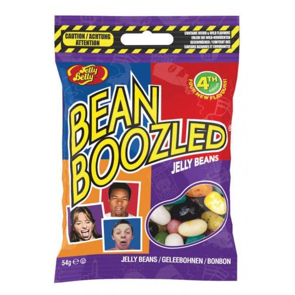 Jelly Belly Bean Boozled utántöltő