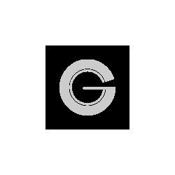 Duerr's kékáfonya lekvár lime-al