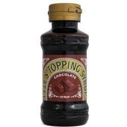 Lyle's csokoládé szirup