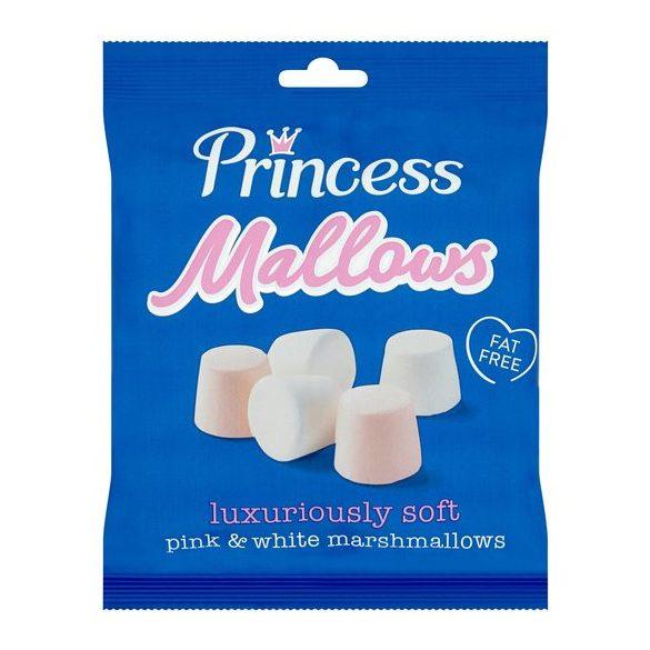 Princess Marshmallow