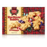 Highland Speciality macis vajas kekszek