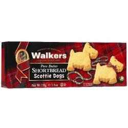 Walker's scootie kutyusos vajaskesz