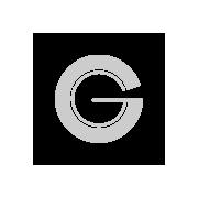 Kettle zöldégchips 40g