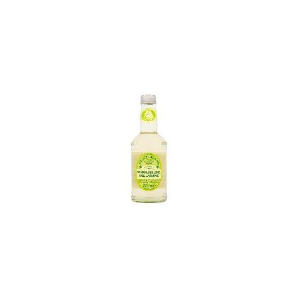 Fentimans lime-os jázminos üdítőital 275 ml