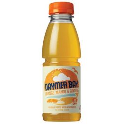 Daymer Bay narancsos mangós üdítőital