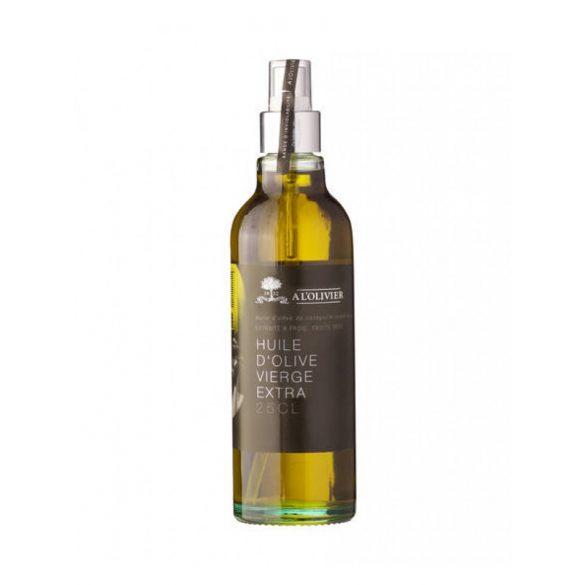 A l'Olivier extra szűz olívaolaj spray