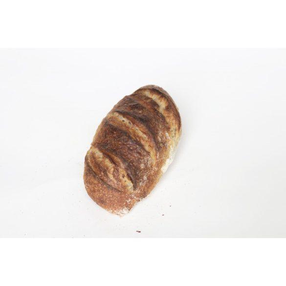 Marmorstein burgonyás kenyér