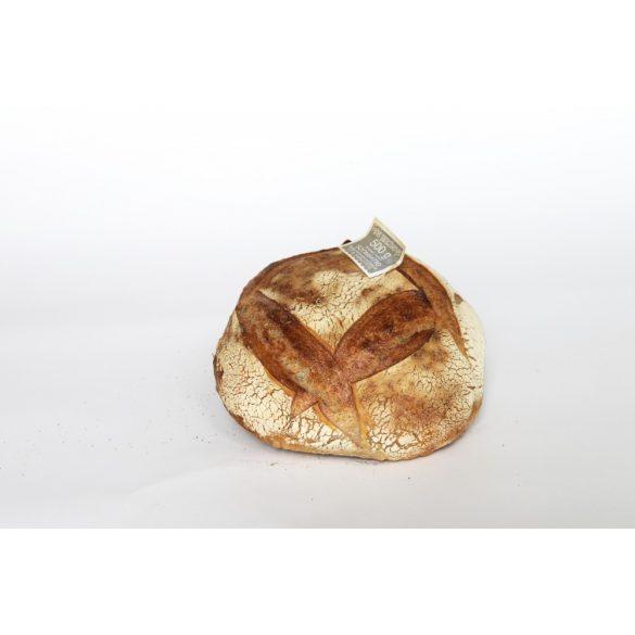 Marmorstein fehér paraszt kenyér