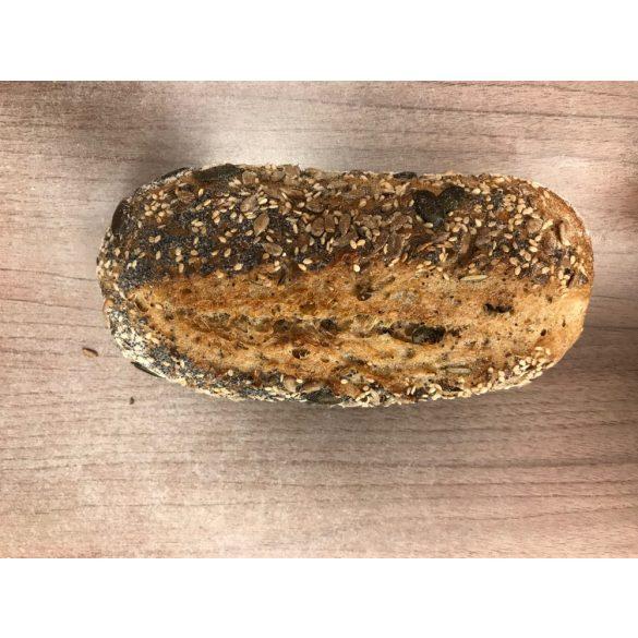 Marmorstein 5 magos kenyér 250 g