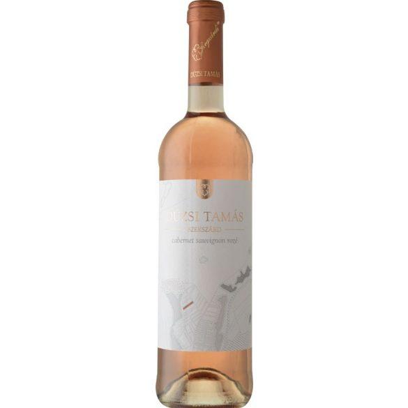 Dúzsi Cabernet Sauvignon Rosé 2018