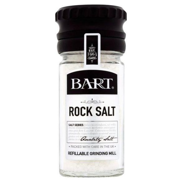 Bart sóőrlő