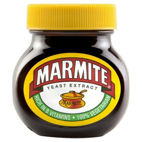 Marmite élesztőkivonat
