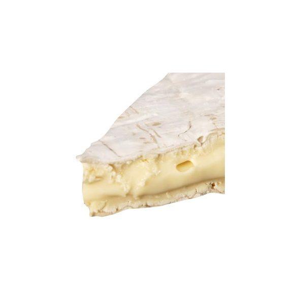 Brie 60%