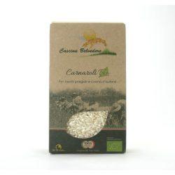 C.Belvedere bio Carnaroli rizs