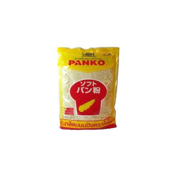 Lobo Panko