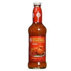 Cock Brand édes chiliszósz