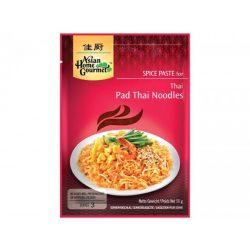 AHG Pad Thai fűszerpaszta