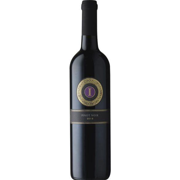 Ikon Pinot Noir 2017