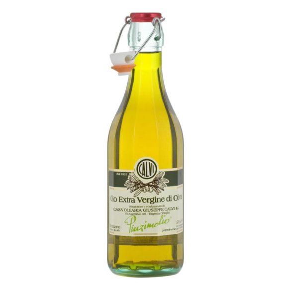Calvi Pinzimolio extra szűz olívaolaj