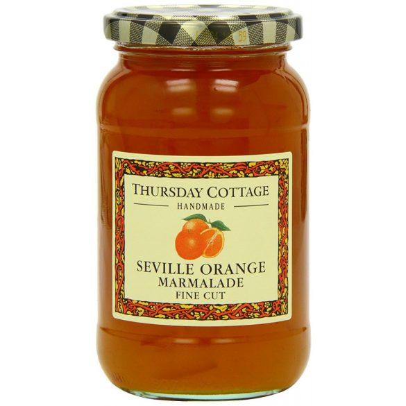 Thursday Cottage sevillai narancs lekvár