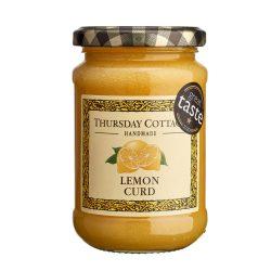 Thursday Cottage citrom lekvár