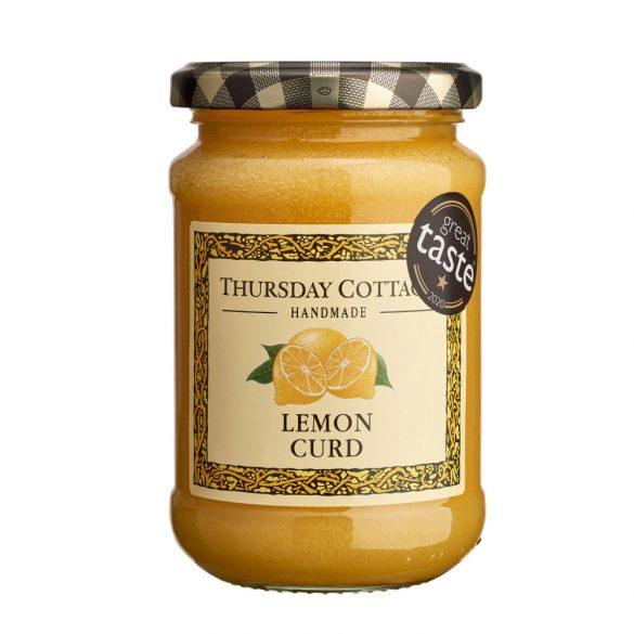 Thursday Cottage citrom krém