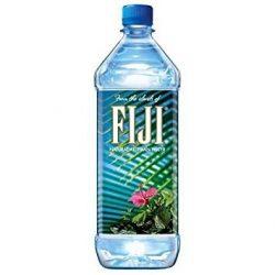 Fiji ásványvíz 1l