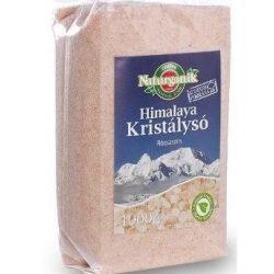 Naturganic himalaya só finom szemcsés